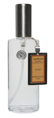 Room Mist - Moroccan Fig